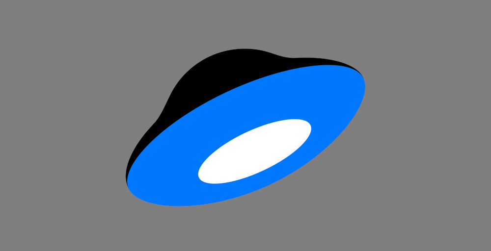 Клиент Yandex Disk для Linux